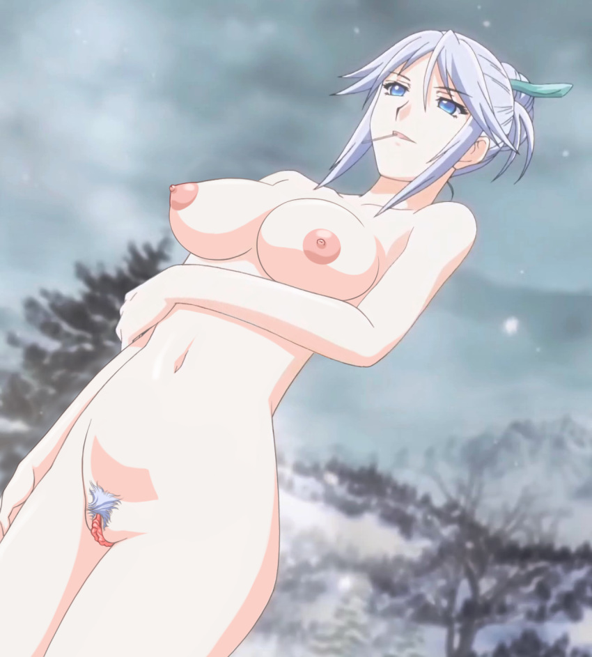 Rosario vampire cartoon sex porno pictures