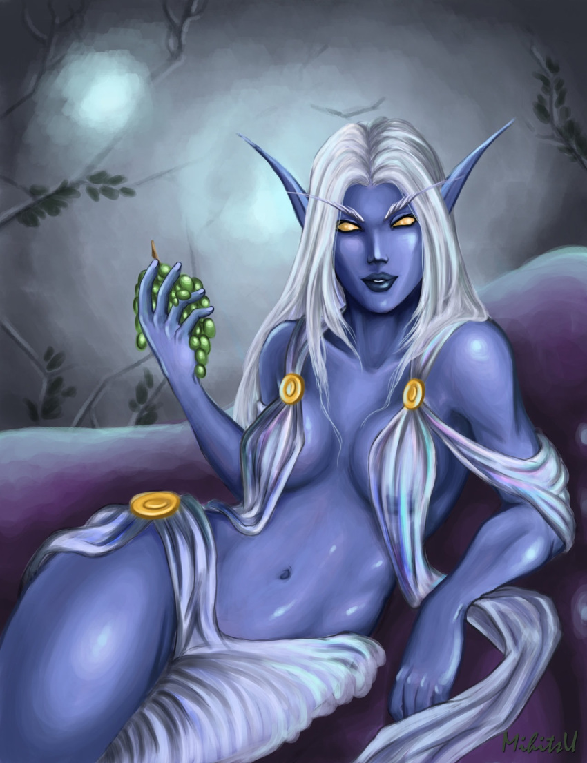 Warcraft azshara hentai naked videos