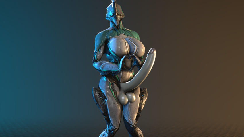 warframe rule 34