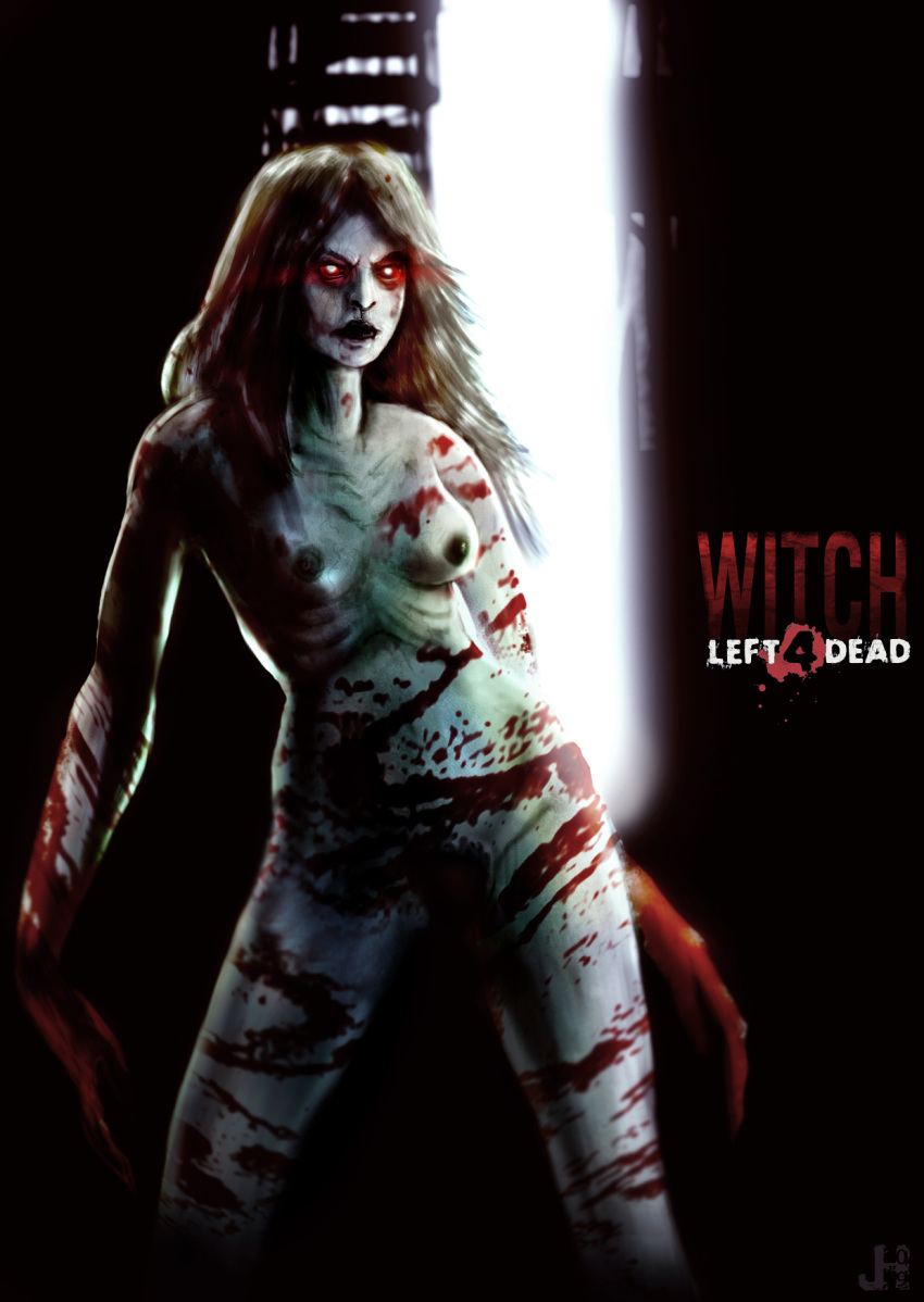 Pics of zoey from left 4 dead  erotica pictures