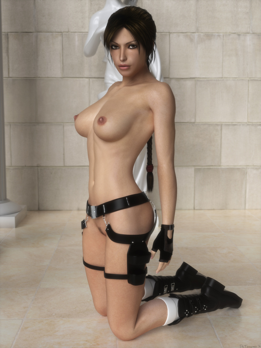 Lara croft nude mods erotic actress