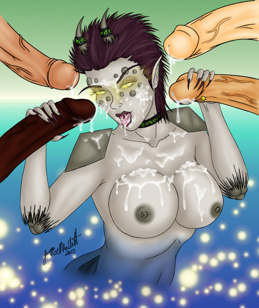 Wow undead girl hentai porn galleries